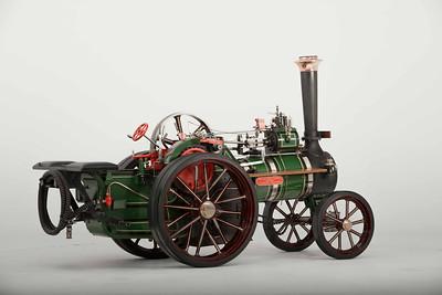Steam Traction Engine-240114-038