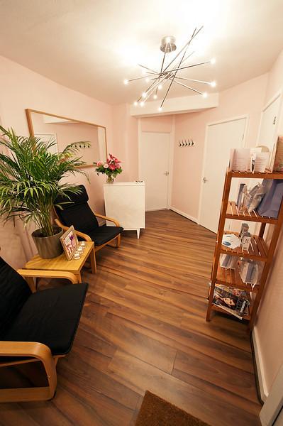 www.houseofbeautysouthwick.co.uk  www.houseofbeautysouthwick.co.uk