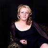 Verena Womersley COL hires-4023