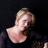 Verena Womersley COL hires-4060