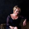 Verena Womersley COL hires-4073