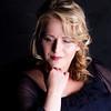 Verena Womersley COL hires-4111