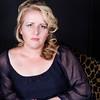 Verena Womersley COL hires-4019