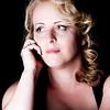 Verena Womersley COL hires-4131