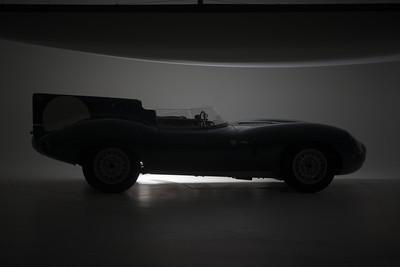 TA-Jaguar D-Type 060615