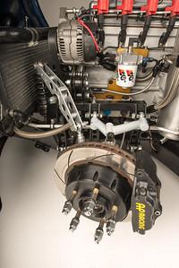 TA-Triumph GT6 MkII-120414-021