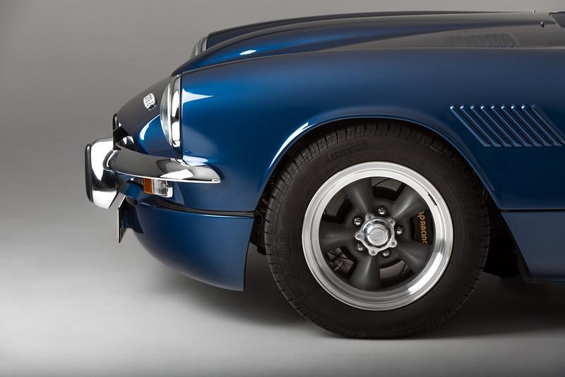 TA-Triumph GT6 MkII-120414-007