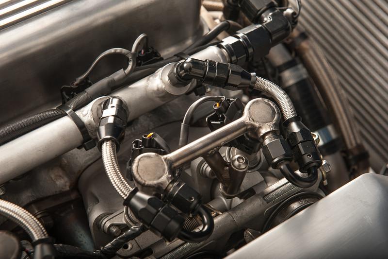 TA-Triumph GT6 MkII-120414-018