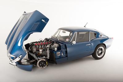 TA-Triumph GT6 MkII-120414-029