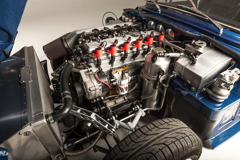 TA-Triumph GT6 MkII-120414-012