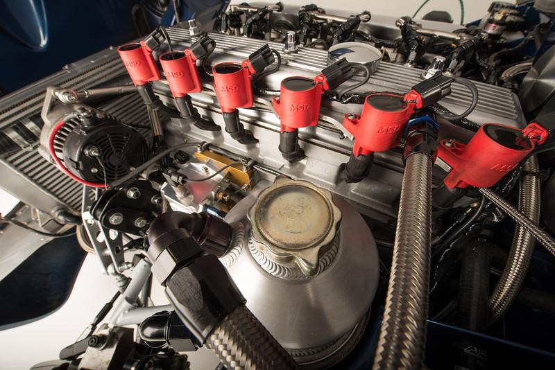 TA-Triumph GT6 MkII-120414-022