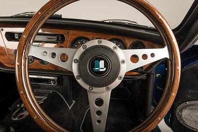 TA-Triumph GT6 MkII-120414-009