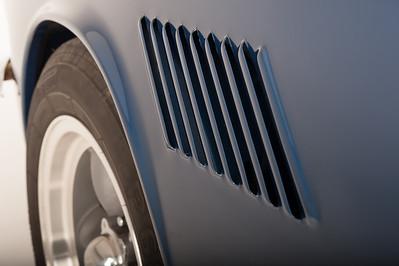 TA-Triumph GT6 MkII-120414-013