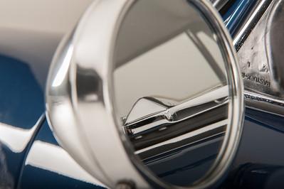TA-Triumph GT6 MkII-120414-016