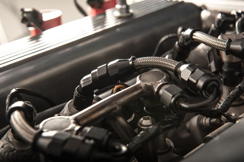 TA-Triumph GT6 MkII-120414-019