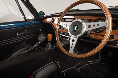 TA-Triumph GT6 MkII-120414-027