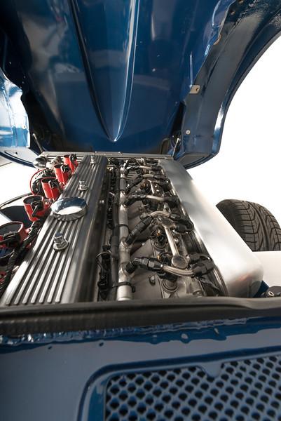 TA-Triumph GT6 MkII-120414-024