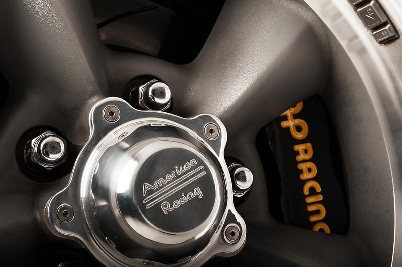 TA-Triumph GT6 MkII-120414-015