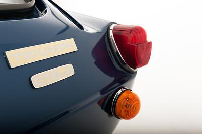 TA-Triumph GT6 MkII-120414-026