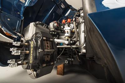 TA-Triumph GT6 MkII-120414-028