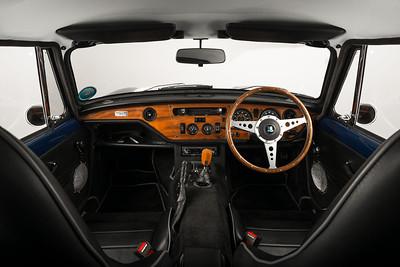 TA-Triumph GT6 MkII-120414-008