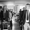 Chris and Martin Wedding Col bw Hires-188
