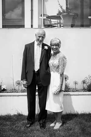 Chris and Martin Wedding Col bw Hires-110