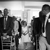 Chris and Martin Wedding Col bw Hires-192
