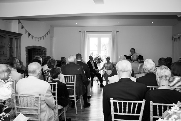 Chris and Martin Wedding Col bw Hires-202