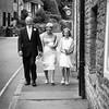 Chris and Martin Wedding Col bw Hires-184