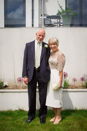 Chris and Martin Wedding Col bw Hires-111