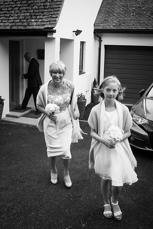 Chris and Martin Wedding Col bw Hires-180