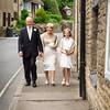 Chris and Martin Wedding Col bw Hires-183