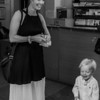 kat and anna BW LORES (100 of 485)