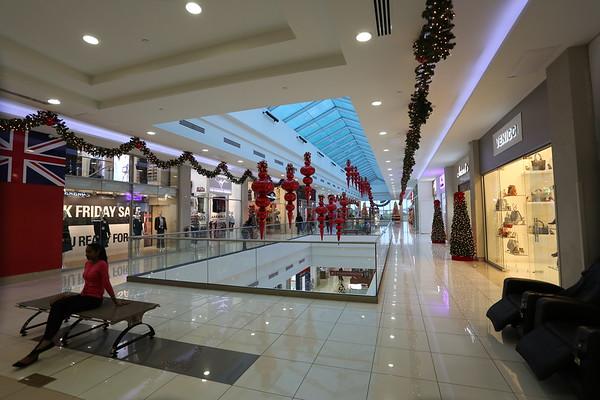 C3 Stores