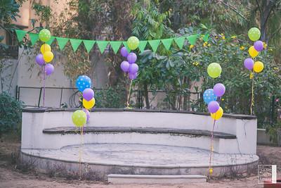 Rajveer's Birthday-35