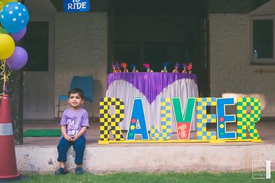 Rajveer's Birthday-27