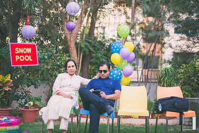 Rajveer's Birthday-28