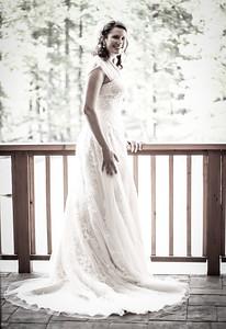 Wedding (19 of 154)