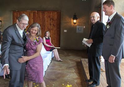 Wedding (20 of 154)