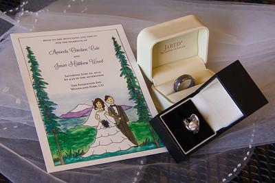 Wedding (7 of 154)