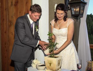 Wedding (31 of 154)