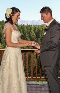 Wedding (36 of 154)