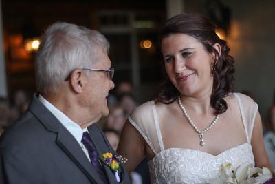 Wedding (33 of 154)