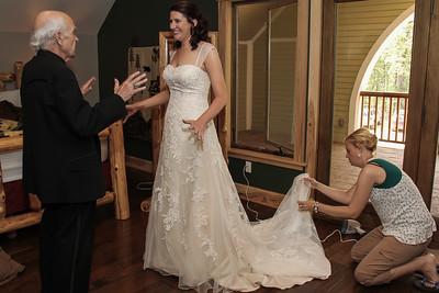 Wedding (9 of 154)