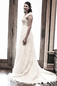 Wedding (18 of 154)