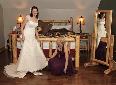 Wedding (10 of 154)