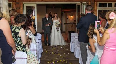 Wedding (22 of 154)
