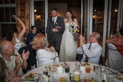 Wedding (88 of 154)