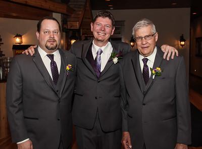 Wedding (16 of 154)